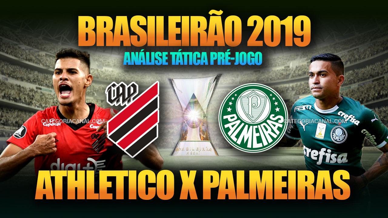 https://categoriacanal.com/wp-content/uploads/2019/10/Athletico-X-Palmeiras.jpg